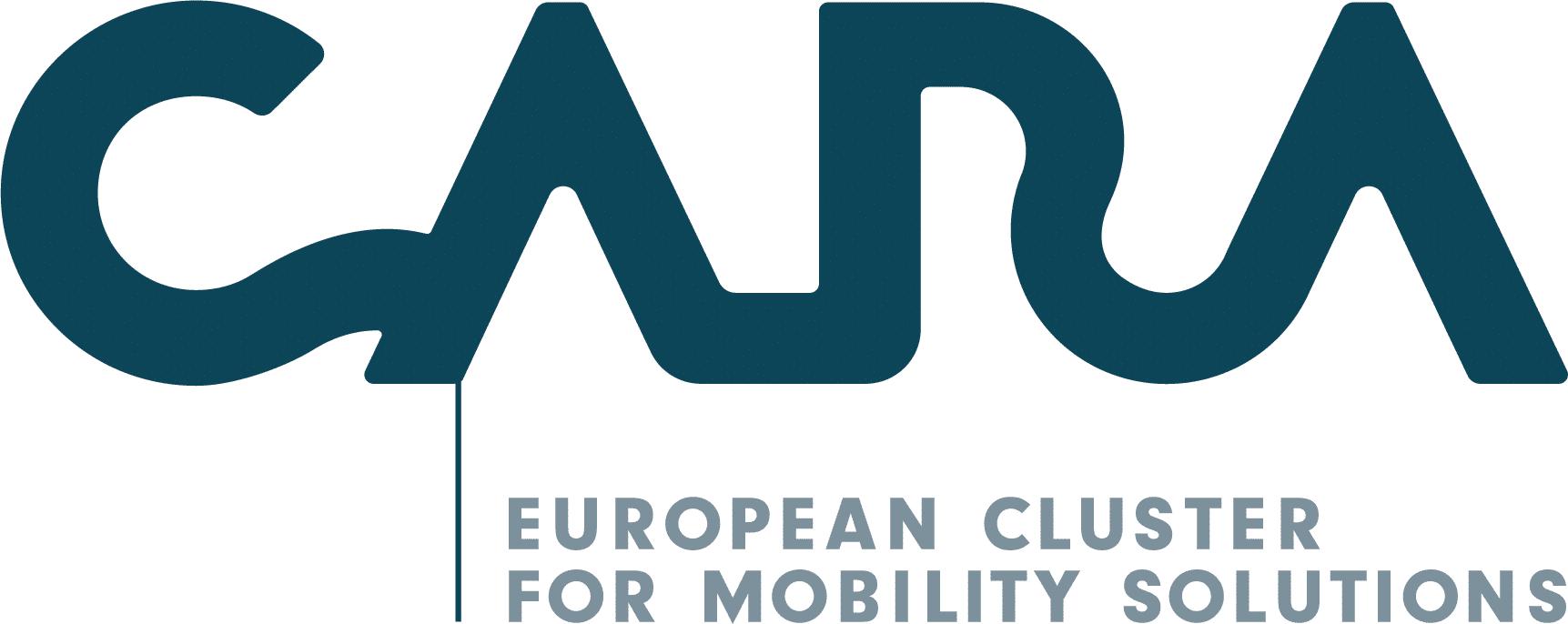 Logo partenaire CARA