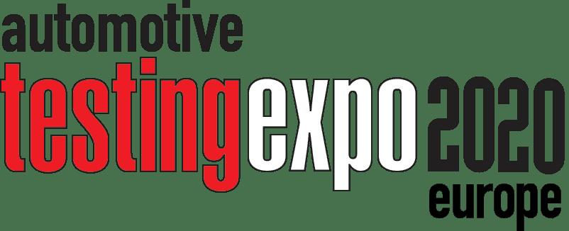 Logo Testing Expo 2020