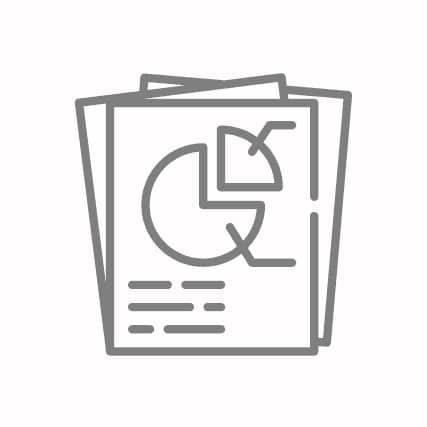 picto benchmark études comparatives