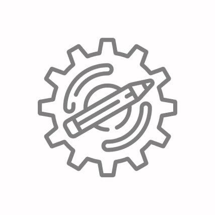 picto engineering