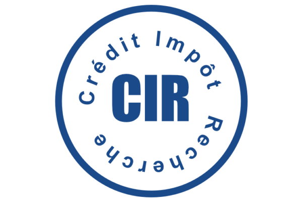 CIR Crédit impôt rechercher