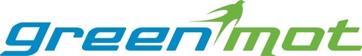 logo greenmot