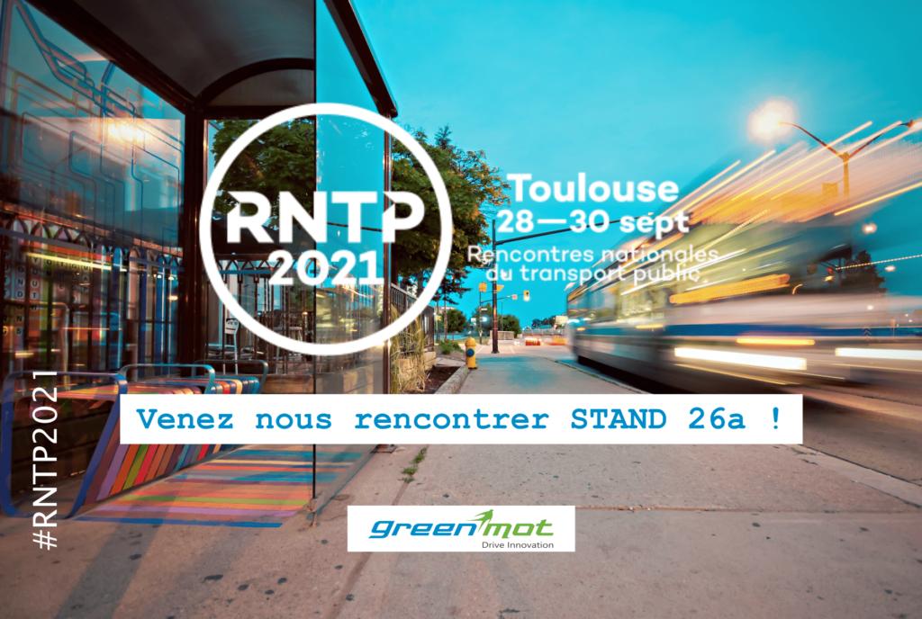 RNTP 2021 - toulouse